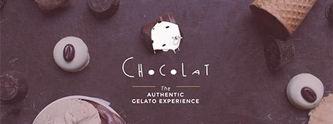 chocolat-sito-gius