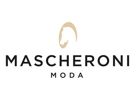 MASCHERONI-MODA-NEWLOGO