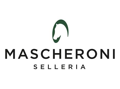 MASCHERONI-SELLERIA-NEWLOGO