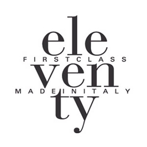 Risultati immagini per eleventy logo