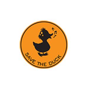 wholesale dealer eb2fd 04890 Save the Duck a Milano e Monza Brianza, Lecco, Como da ...