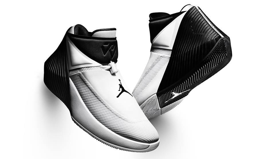 JORDAN TRIBUTE   New Arrivals da Mascheroni Sportswear!
