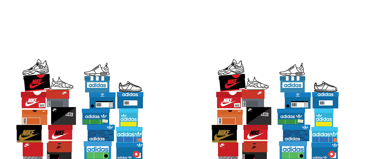 nike-adidas-box-scatole-sneakers-mascheorni-sportswear-articolo