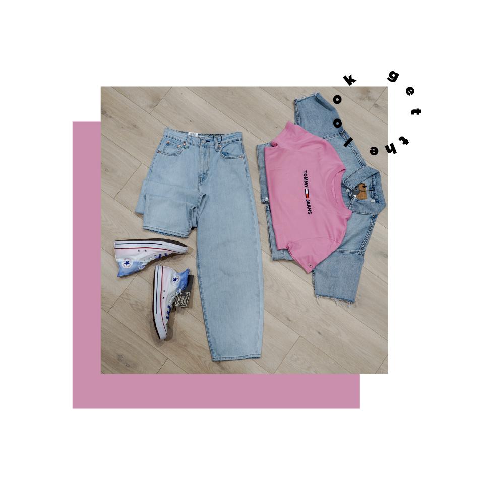 look-per-lei-jeans-giacca-levis-felpa-tshirt-tommy