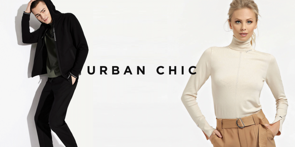 urban-chic